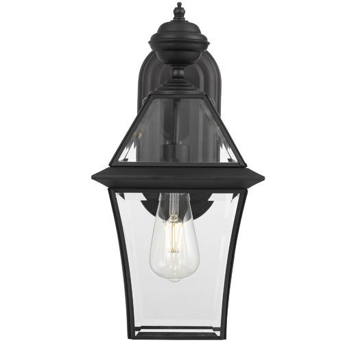 Spectra Lighting Victor Outdoor Coach Light