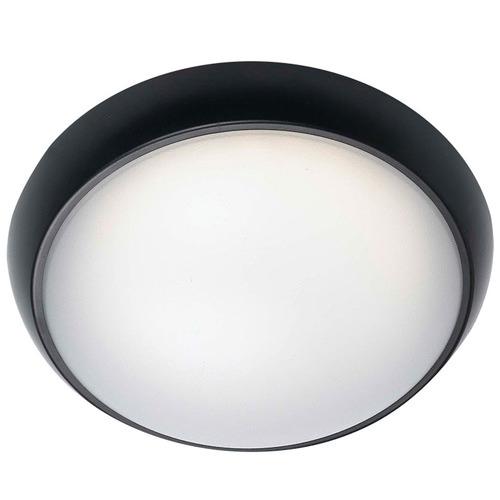 Spectra Lighting Wynn Round LED Bunker Light
