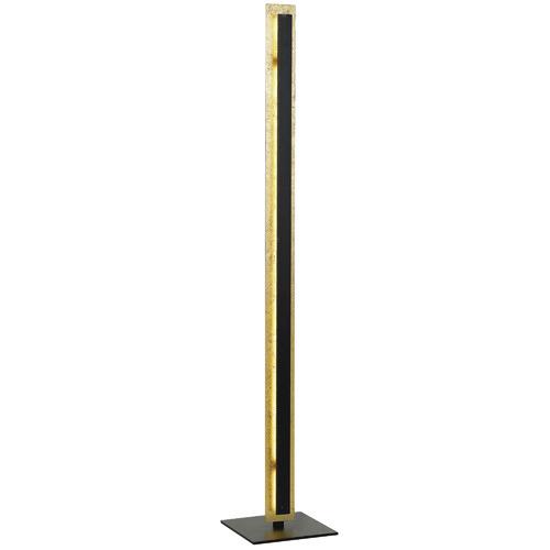 Serano Floor Lamp