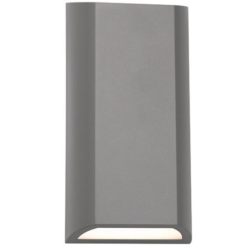 Spectra Lighting Balicek Wall Lamp