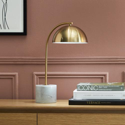 Spectra Lighting Desivy Banker's Lamp