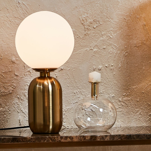 Spectra Lighting Syn Table Lamp