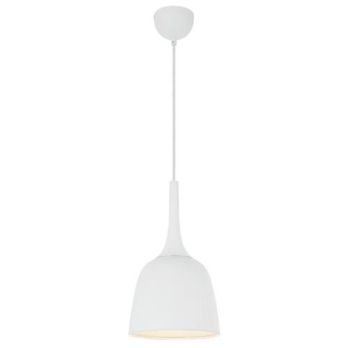 Polk 20cm Pendant Light