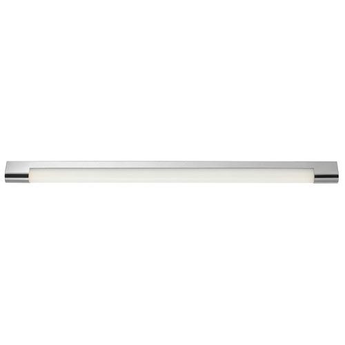 Wayne 24W LED Bathroom Vanity Light