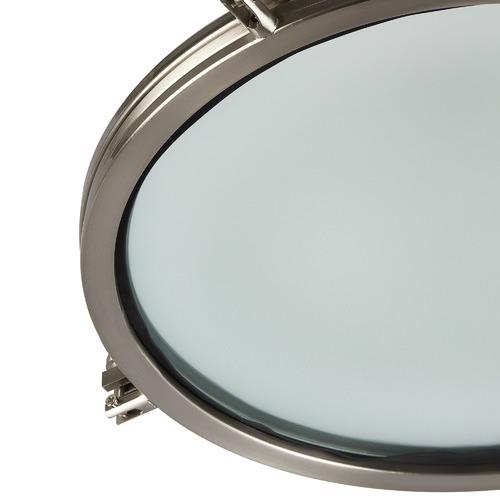 Watt & Bulb Kaiden Pendant Light