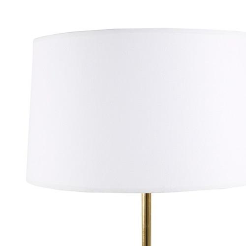 Watt & Bulb Cosmo Floor Lamp