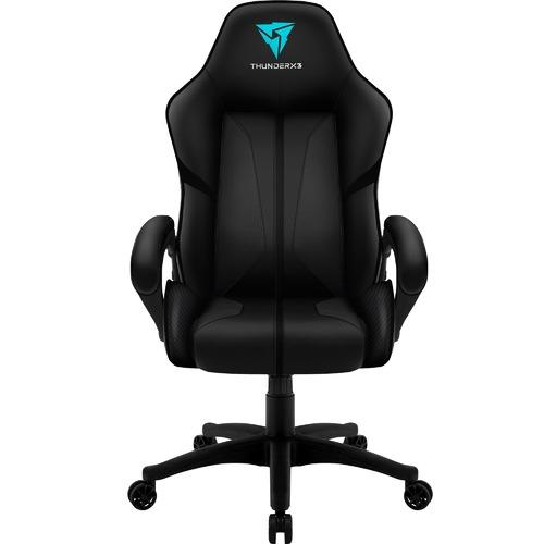 ThunderX3 ThunderX3 BC1 Breathable Pinhole Surface Gaming Chair