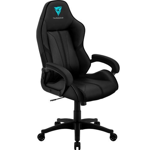 Thunderx3 Bc1 Breathable Pinhole Surface Gaming Chair