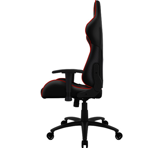 ThunderX3 Blink Premium Faux Leather Gaming Chair