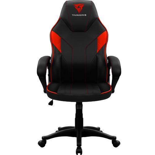 ThunderX3 Elysis Premium Faux Leather Gaming Chair