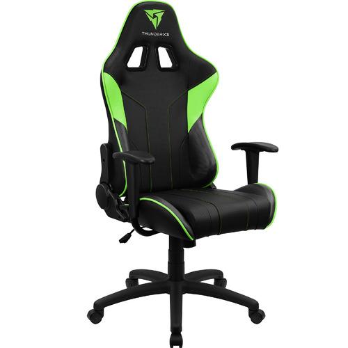 ThunderX3 Eureon Premium Faux Leather Gaming Chair
