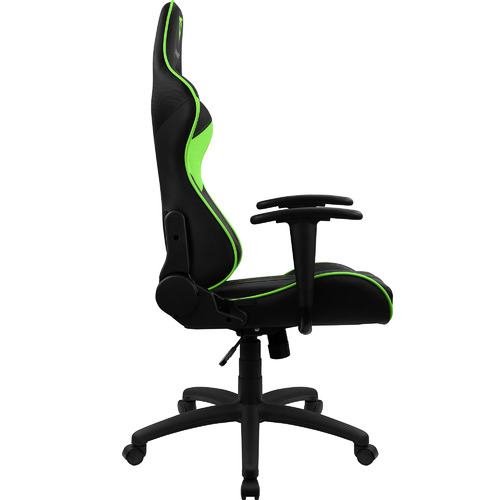 ThunderX3 Eureon Premium Faux Leather Gaming Chair