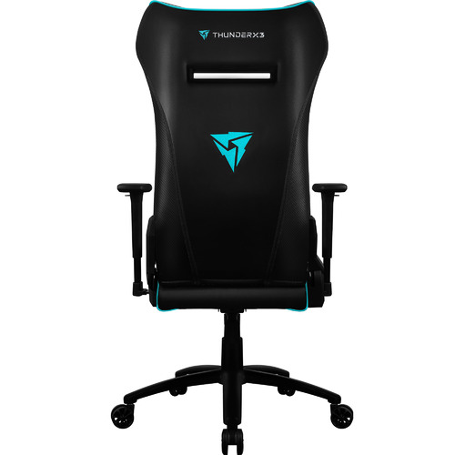 ThunderX3 Ultron Premium Faux Leather Gaming Chair