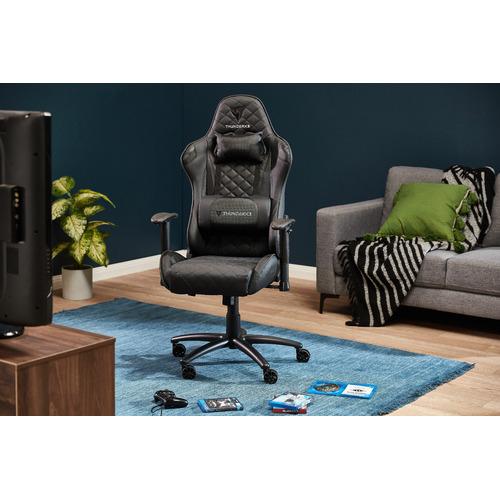 ThunderX3 ThunderX3 TGC12 Series Gaming Chair