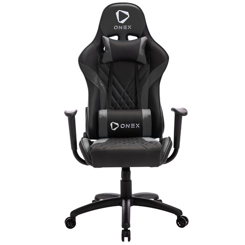 ThunderX3 ONEX GX2 Series Faux Leather Gaming Chair