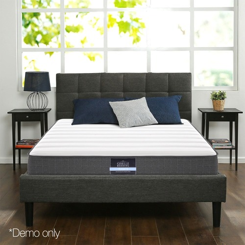 Dwell Home Elastic Foam Mattress