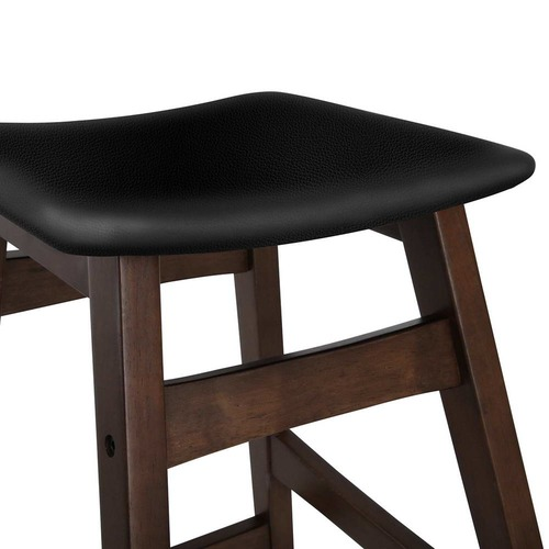 Dwell Home Modern Perry Barstools