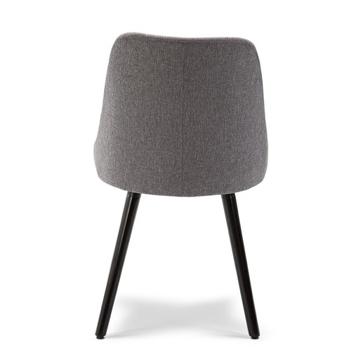 Dwell Home Beth Upholstered Dining Chairs