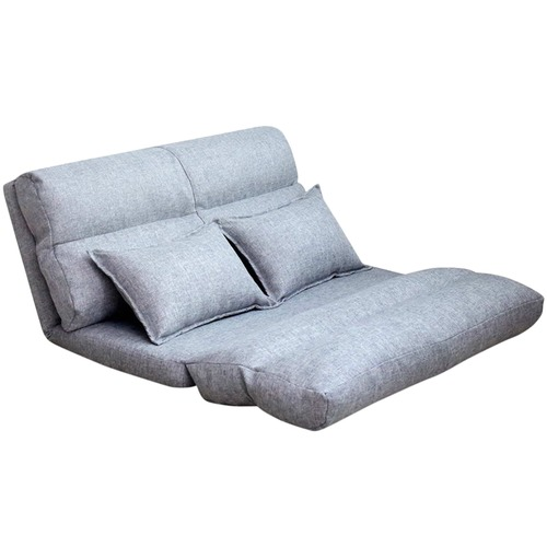 Dwell Home Aldo Adjustable Sofa Bed