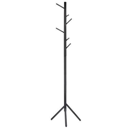 Dwell Home Classic Wooden Coat Rack
