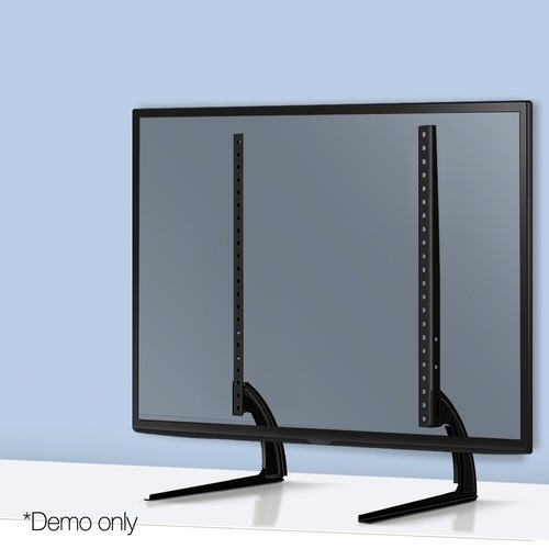 Dwell Home Universal Table Top TV Stand