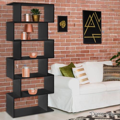Dwell Home Clementine Display Shelf