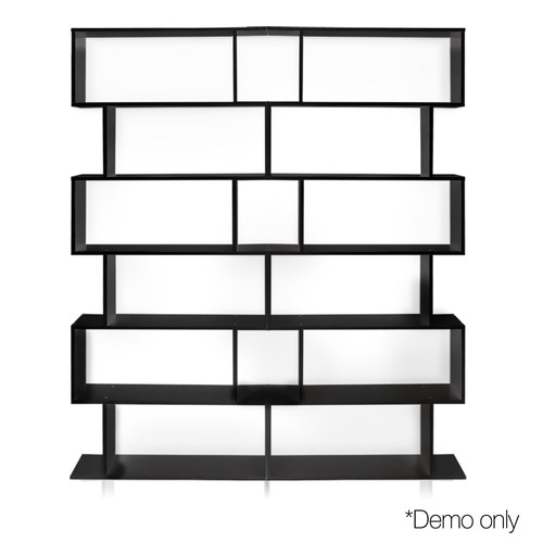 Dwell Home Clementine Display Shelf