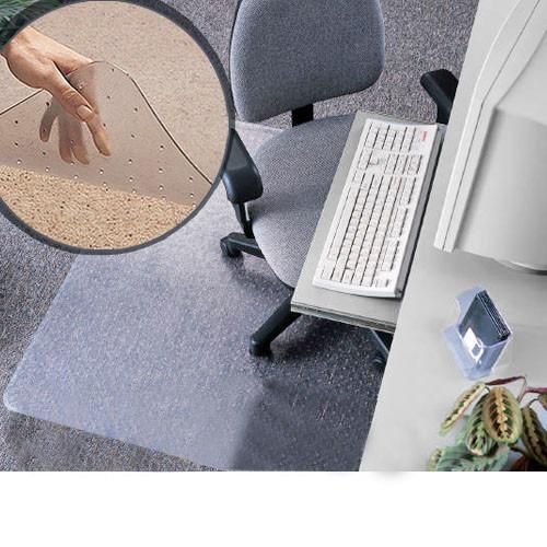 Dwell Home Brand New Office Chair Carpet Mat 900 x 1200mm