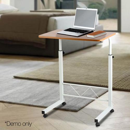 Dwell Home Mobile Laptop Desk