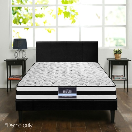 Dwell Home Giselle Bedding Tight Top Mattress