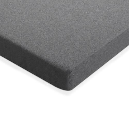 Dwell Home Thom Folding Portable Foam Mattress