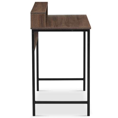 Dwell Home Mikkelson Office Writing Desk