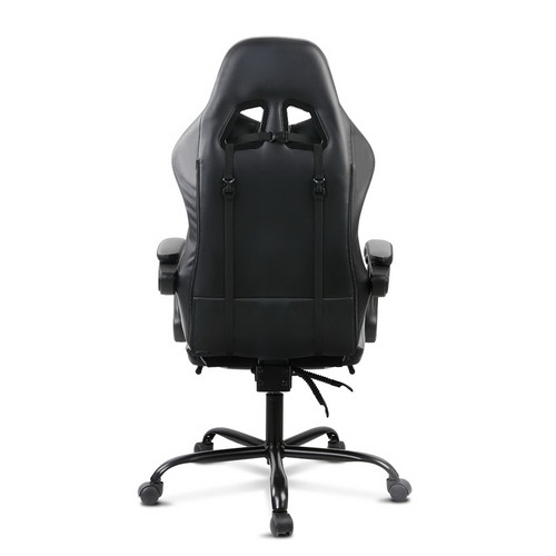 Dwell Home Cohan Reclining Gaming Chair