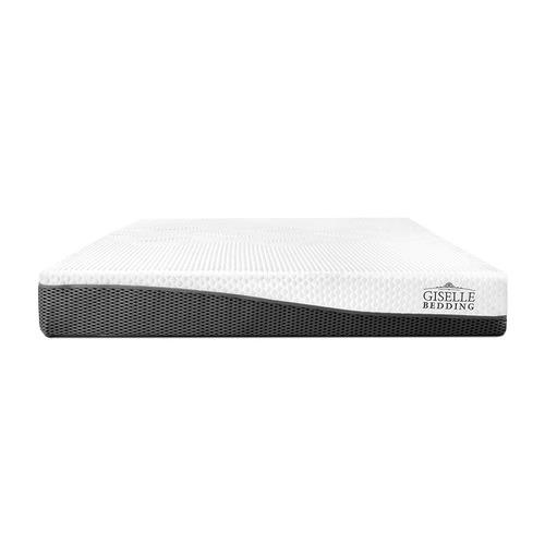 Dwell Home Medium Mona Non-Spring Cool Gel Memory Foam Mattress