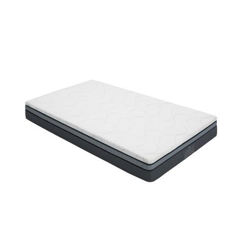 Dwell Home Medium Belle Cool Gel Memory Foam Mattress
