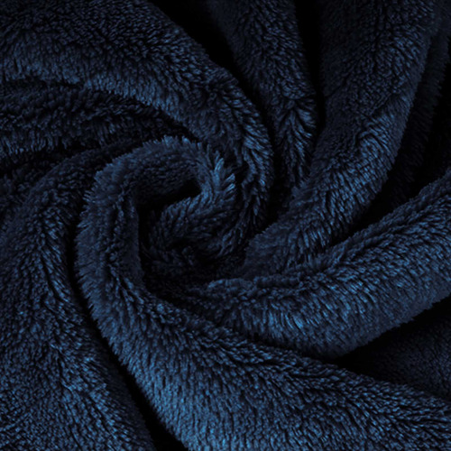 Dwell Home Adriana Bedding Electric Throw Blanket