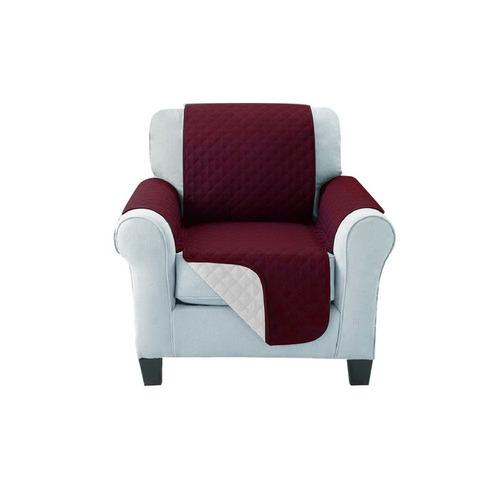 Dwell Home Bourleigh Armchair Slipcover