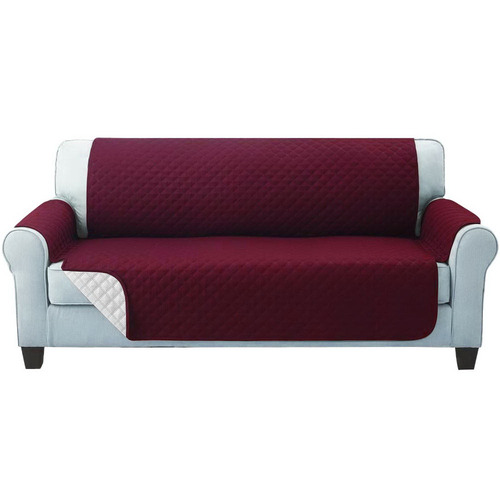 Dwell Home Bourleigh 3 Seater Sofa Slipcover