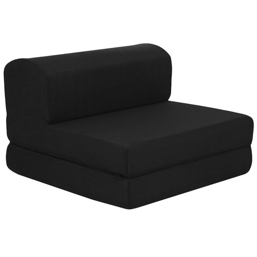 Dwell Home Sonja Foam Sofa Bed