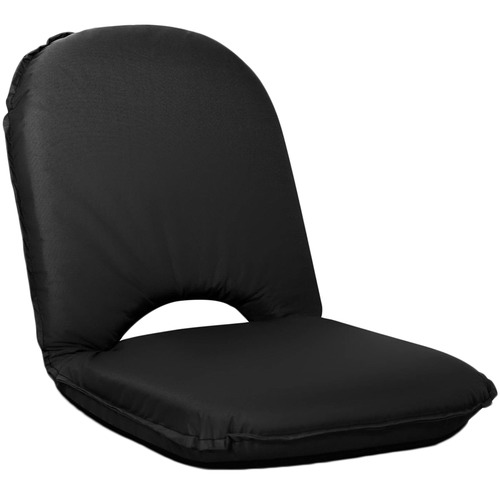 Dwell Outdoor Foldable Picnic Seat