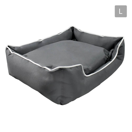 Dwell Pets Heavy Duty Dog Bed