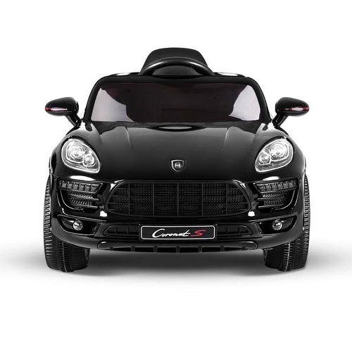 Dwell Lifestyle Kids' Ride on Sports Car