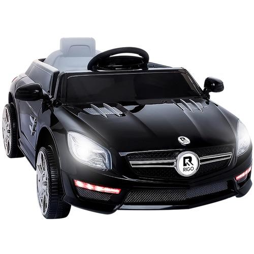 Dwell Lifestyle Kidsu0027 Mercedes Benz SL63 AMG Ride On Car
