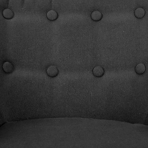 Dwell Lifestyle Kids' Modern Armchair
