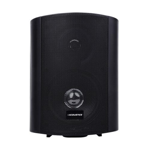 Dwell Lifestyle 150W 2-Way Indoor/Outdoor Speakers