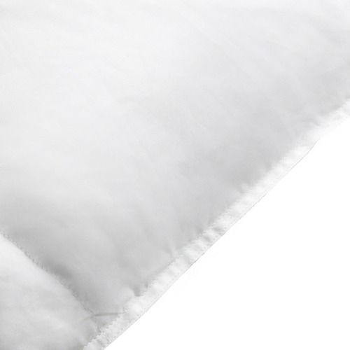 Dwell Lifestyle Duck Feathers Down Quilt with Bag