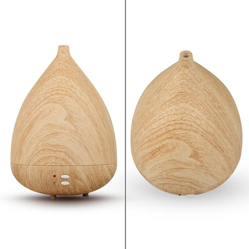 Dwell Lifestyle 300ml 4-in-1 Senia Aroma Diffuser