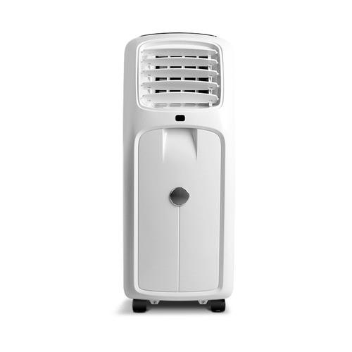 Dwell Lifestyle White Devanti 3-in-1 Portable Air Conditioner