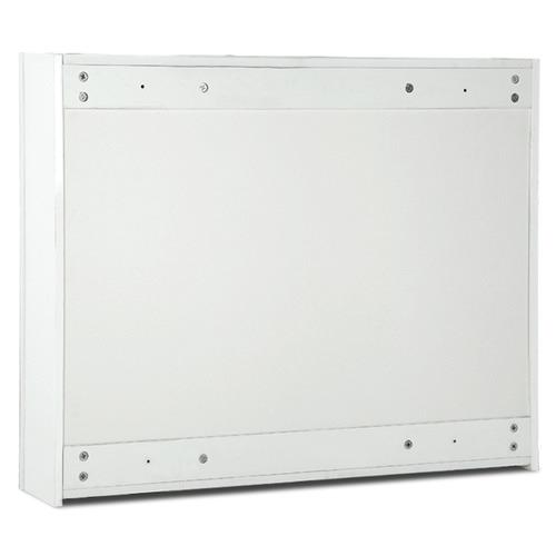 Dwell Lifestyle Brydon Bathroom Mirror with Cabinet