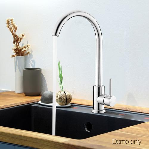 Dwell Lifestyle Cefito Mixer Faucet Tap